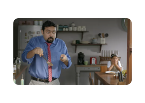 Snapdeal Kitchen